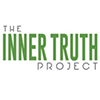 The Inner Truth Project