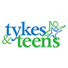 Tykes and Teens