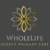 Whole Life Direct Primary Care