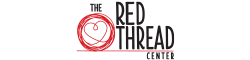 The Red Thread Center, Inc.